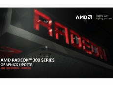AMD R9 R380 and R390 have respun chips