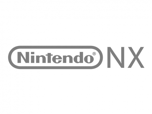 "Nintendo NX ""controller"" alleged prototype images are a hoax"