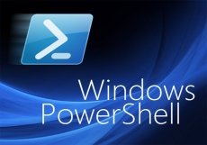 Microsoft's Powershell goes open source