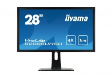 Iiyama AMD FreeSync monitor now available
