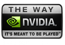 Nvidia screws up drivers
