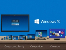 Microsoft wants to give beta testers free Windows 10