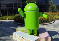 Android Nougat will not boot if you have malware