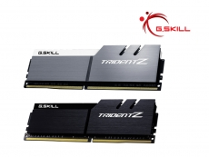 G.Skill unveils its 16GB DDR4-4600 Trident Z memory kit