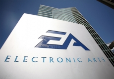 EA delaying entry into the third-person action market