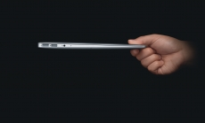 Bloke sends back MacBook for being too thin