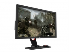Nvidia website lists FreeSync monitor as G-sync