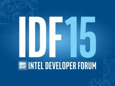 Intel announces Optane brand at IDF 2015