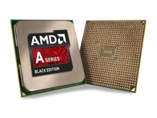 AMD A8-7650K tips up in Euroland