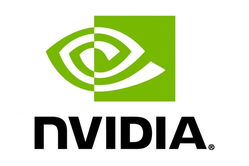 Nvidia rolls out new Geforce 347.52 WHQL drivers