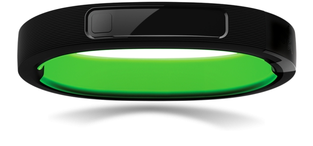 Razer Nabu ships tomorrow