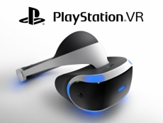 PlayStation VR launching on 13 October