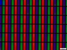 Quantum Dot makes colour conversion breakthrough