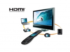 HDMI v2.1 standard brings higher resolutions