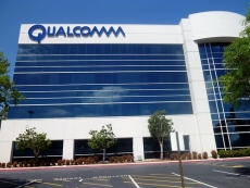 Qualcomm worries deepen