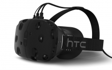 HTC kills off Vive VR spin-off rumour