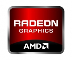 AMD releases Polaris based Radeon Pro 500