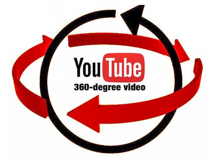 how to setup live streaming on youtube