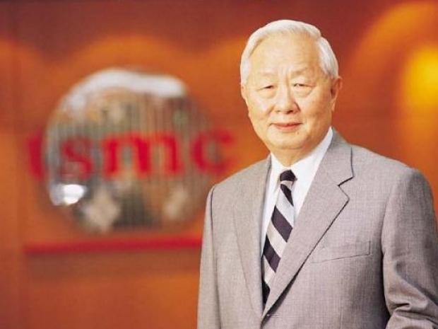 TSMC starts work on new 5nm plant