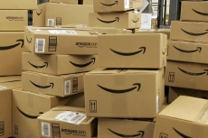 Amazon sues over fake reviews