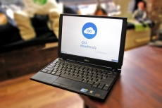 Neverware turns old laptop into Chromebook