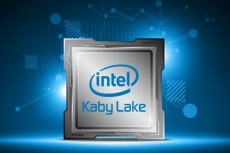 Intel's Kaby Lake slides leaked