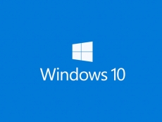 Microsoft to only support Windows 10 on Intel Kaby Lake, AMD Bristol Ridge, Snapdragon 820