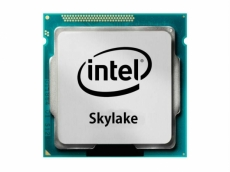 Skylake-S 35W desktop in Q3 is Core i7 6700T