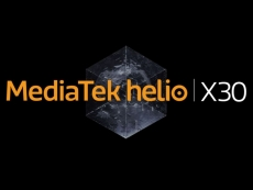 Mediatek announces Helio X30 SoC availability