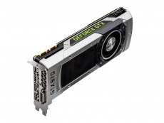 Overclockers UK and Caseking accept returned GTX 970