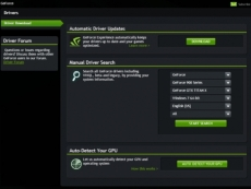 Nvidia releases Geforce 353.62 WHQL drivers