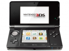 Transferring data to the new 3DS XL is complicated