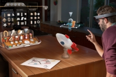 Microsoft kills second gen HoloLens