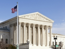 U.S. Supreme Court ruling protects stun guns for self-defense