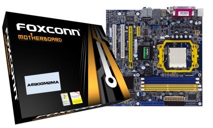 FOXCONN A690GM2MA-8KRS2H AMD GRAPHICS DRIVER WINDOWS