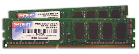 patriot_ddr3