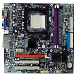 ATI X1250 HDMI WINDOWS 8.1 DRIVER