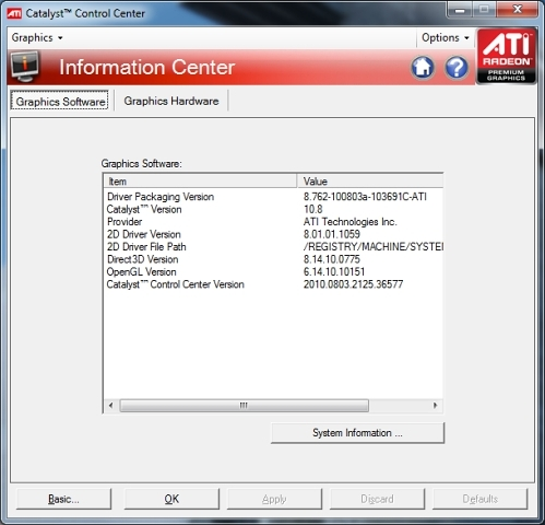 ATI CATALYST RADEON WINDOWS 8 X64 DRIVER DOWNLOAD