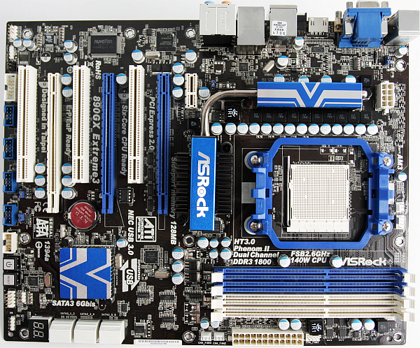asrock_extrreme3_front_normal