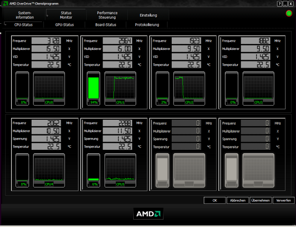 amd_phenom_1055T_overdrive_normal
