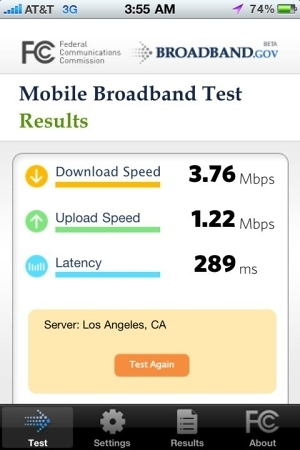 att_3g_hspa_throughput_speeds