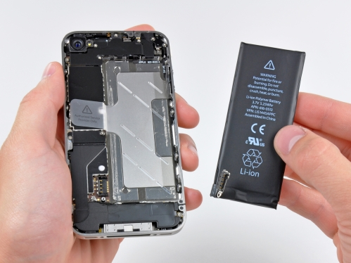 iphone_4_battery