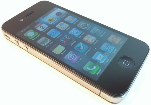 iphone_4_front