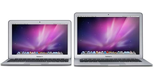MacbookAir_New_Models