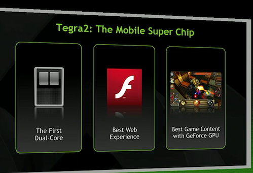 superphone_full_flash_compatibility