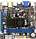 E-350_vs_D525_ASRock_front_small