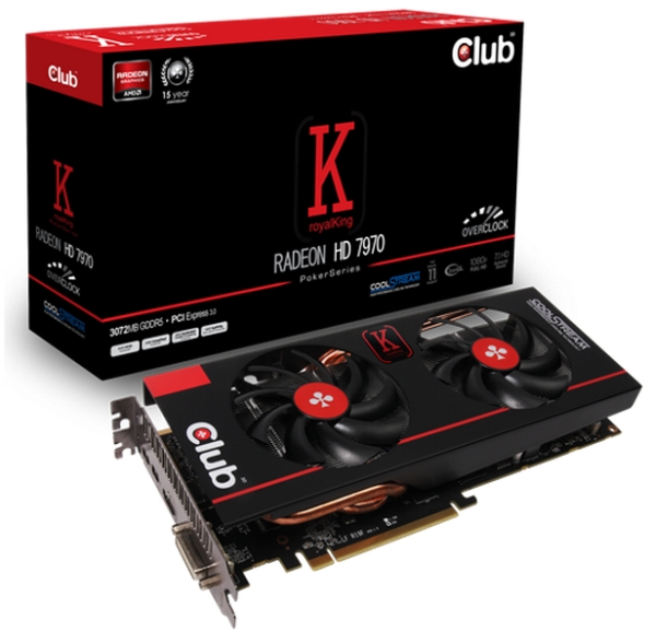 club3d royalking7970 1