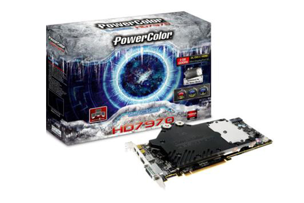 powercolor LCS7970 1