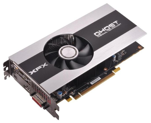 xfx 7700ghost 1