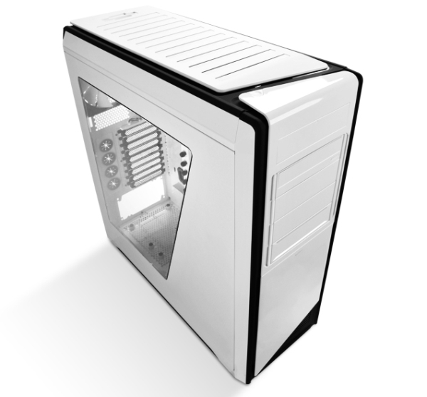 nzxt switch810_1